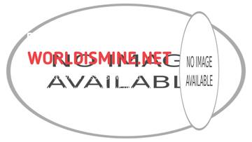 Astronaut holding Earth balloon