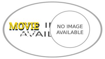 Movie Night Invitation Vintage Film Projector