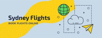 Sydney Flights Book Flights Online