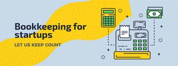 Bookkeeping For Startups Let Us Keep Count
