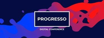 Progresso Digital Conference