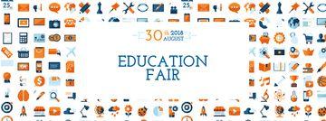 Education Fair