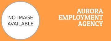 Aurora Employment Agency