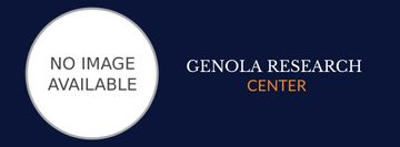 Genola Research Center