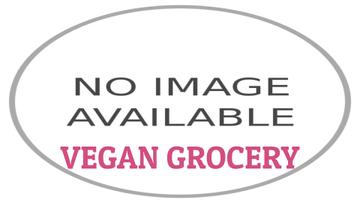 Grocery Ad Raw Green Cucumbers in Rows