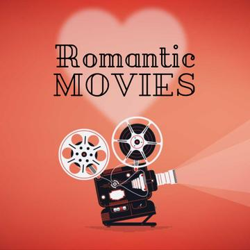 Romantic Movies on Valentine's Day