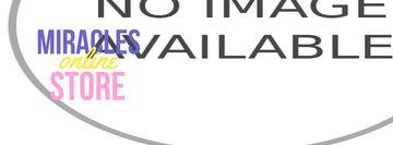 Running cute unicorn