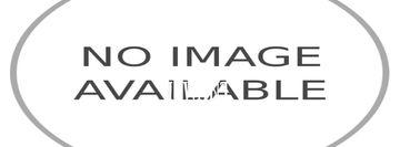 UFO abducting cow
