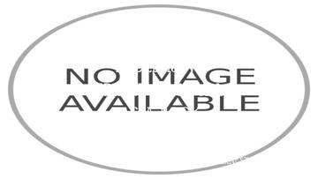 Reading Quote on Turning Book Pages