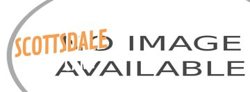 Burning camp fire