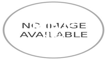 Movie Night Invitation Vintage Film Bobbin