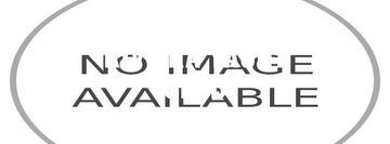 Yacht sailing fast on blue sea