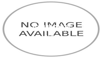 Flowing digital Party wave