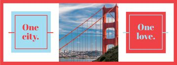 Travelling San Francisco