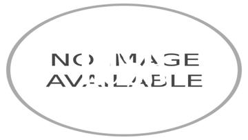 Rosh Hashanah template with rotating pomegranates