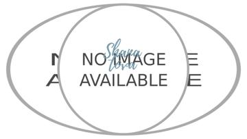 Rosh Hashanah holiday wreath