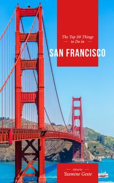 Travelling San Francisco
