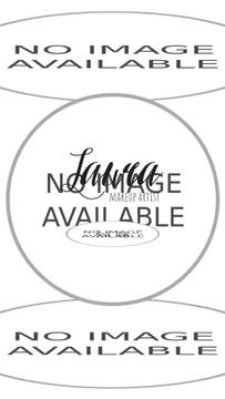 Makeup Cosmetics in Bright Colors
