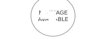 Anniversary celebration template