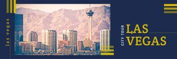 Las Vegas city buildings