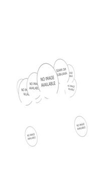 Hot Vacancy on Digital Tablet
