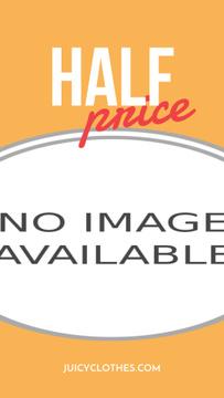Sale announcement Avocado Cut in Halves