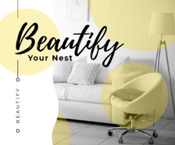 Home Decor Tips Cozy Modern Interior