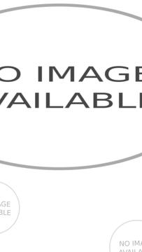 Indian Holi Festival Celebration Girl in Paint