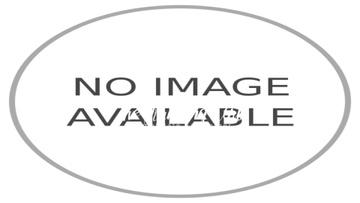 Running Club Ad Women Runners Outdoors
