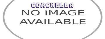 Coachella festival attributes in Pink
