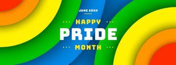 LGBT pride poster