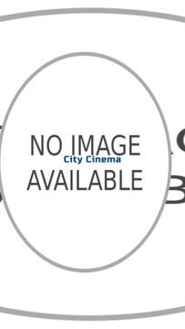 Movie Night invitation Cinema attributes