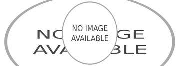 Ramadan Kareem Blue Floral frame