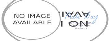 Pride Day Unicorn with Rainbow Hair