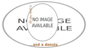 Girls loving doughnuts