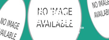 Summer Sale with rotating Pineapples