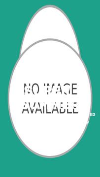 Summer Sale Rotating Raw Pineapple