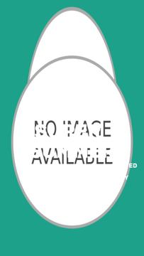 Summer Sale Rotating Raw Pineapple