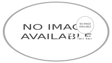 Brewery Ad with Beer Pouring in Mug