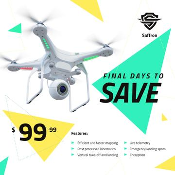 Gadgets Sale Drone with Camera Flying
