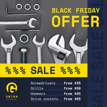 Black Friday Offer Repair Tools