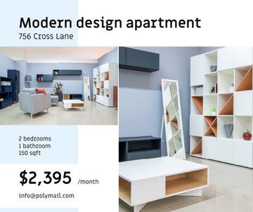 Cozy Living Room Interior design