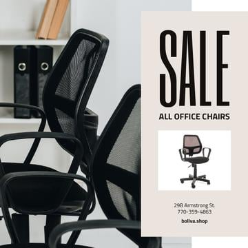 Office stylich Chair Offer