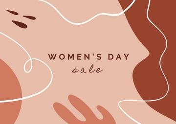 Women's Day Special Sale