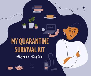 #StayHome Tips for hobbies during Quarantine