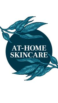 Skincare tips and guide on Green Leaves