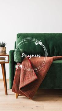 Home Design shop info