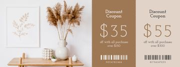 Home Decor discount offer