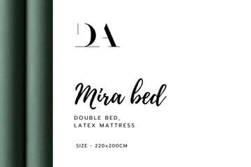 Bedroom furniture retailer contacts