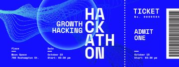 Hackathon Event with Virtual Sphere